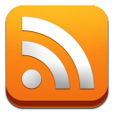 rss-feed-icon nuevo