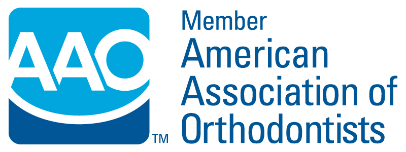 American Association Of Orthodontist